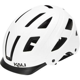 Kali Cruz SLD Helmet white